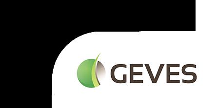 Logo GEVES